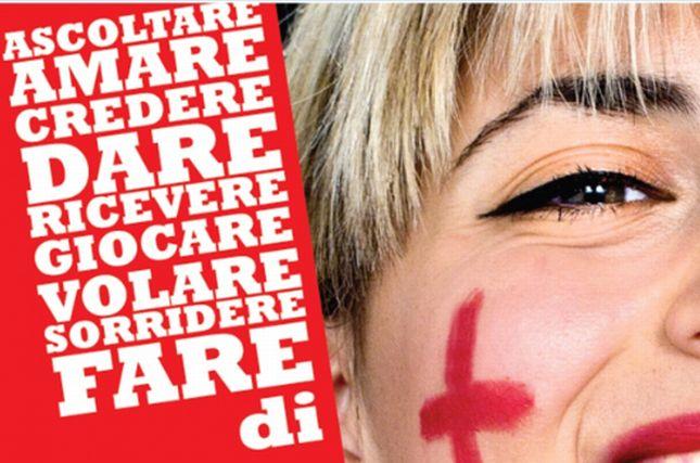 Giovedì a Diano Marina si presenta il nuovo corso per fare il volontario in Croce Rossa