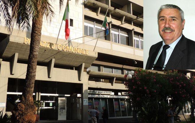 """Come abbiamo anticipato ieri, Diano Marina vara i lavori per l'allargamento del """"Pontino"""" con una delibera"""
