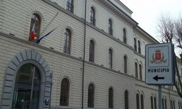 A Tortona, alle elezioni comunali del 2019 ci sarà anche il Popolo della Famiglia