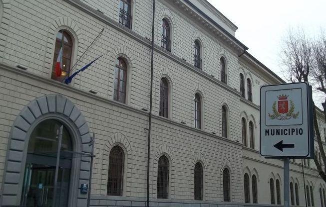 In Comune a Tortona un incontro sullo sviluppo della Logistica