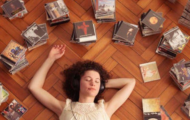 Le sensazioni della musica: cosa si prova quando si ascolta musica dal vivo