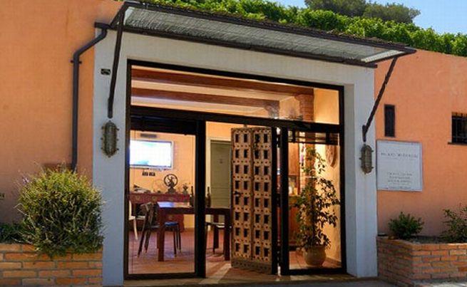 """Un'azienda vinicola dianese tra gli 8 sfidanti al """"Wine Champions"""" di Lugano"""