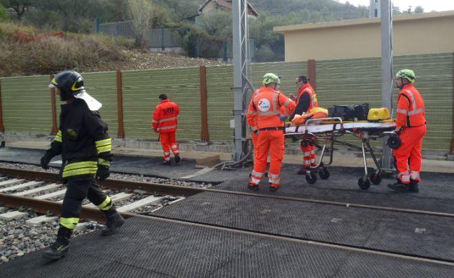 """Lunedì a Novi Ligure c'è la """"Giornata della protezione Civile"""""""