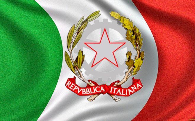 Venerdì a Tortona un incontro per i 70 anni della Repubblica