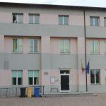 Manutenzione dei serramenti all'edificio scolastico di San Bartolomeo