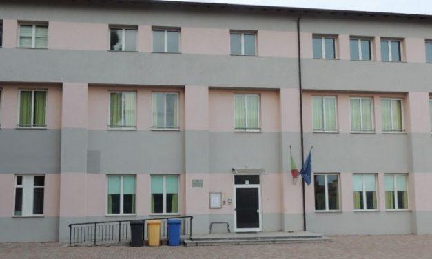 Assistenza scolastica comunale a San Bartolomeo al Mare: iscrizioni aperte dal 7 al 31 gennaio