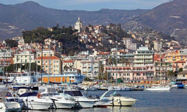 Forza Nuova critica la scelta del Comune di Sanremo sul parcheggio in Piazza Eroi Sanremesi