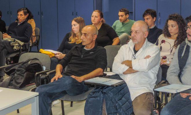 Sanremo successo per il seminario sul web marketing e sull'e-commerce per le imprese artigiane
