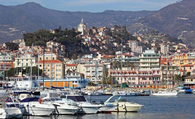 Ottobre di Pace a Sanremo, ecco gli incontri del week end