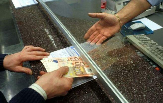Il Comune di Diano Marina costretto a pagare una banca 30 mila euro per riscuotere le tasse dai cittadini