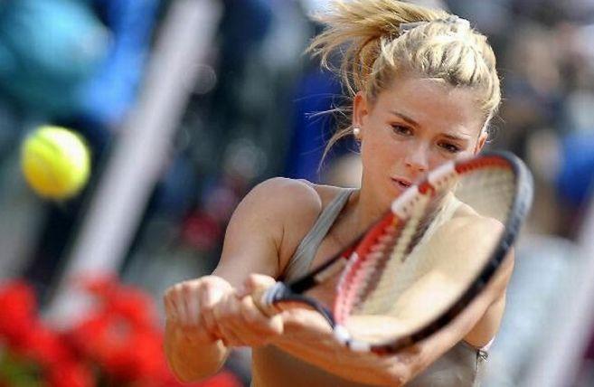 Diano Marina, seimila euro in più per i lavori al palazzetto del tennis, che così potrà ospitare grandi tornei