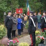 A Gavi ricordata la tragica scomparsa del Carabiniere Vaccarella