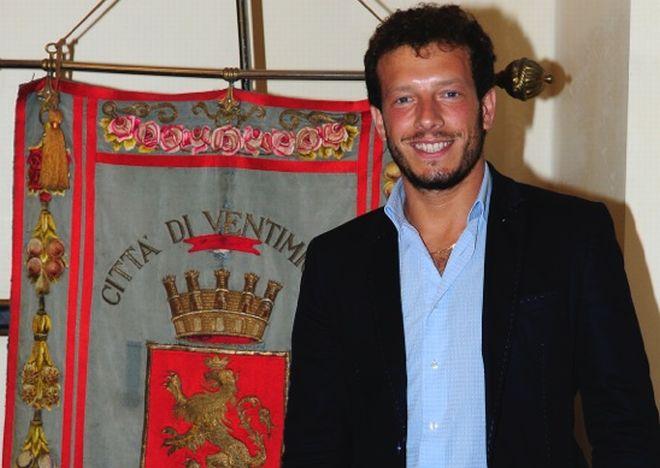 Ventimiglia ha consegnato la cittadinanza onoraria alla Polizia di Stato