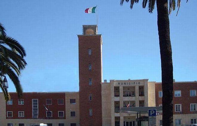 Il Comune di Ventimiglia va incontro a chi non può raggiungere il municipio e vara un servizio a domicilio