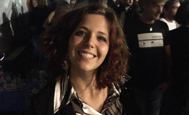 """Un successo il Windfestival a Diano Marina. Brunazzi: """"E' la location naturale"""""""