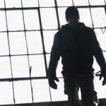 Italiani maneschi: giovane di 21 anni picchia l'ex convivente e uomo di  32 picchia il padre dell'ex moglie. Accade nel casalese