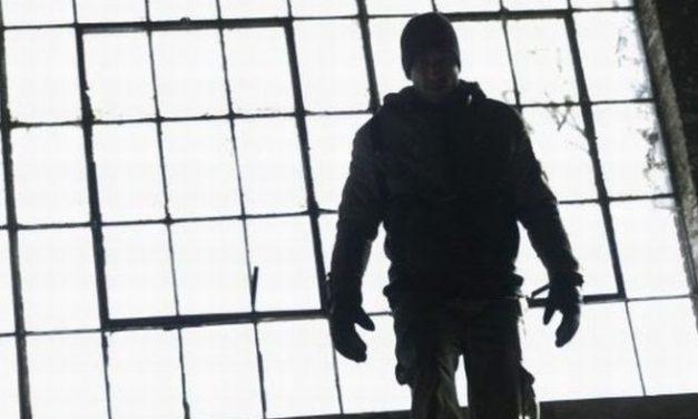 Arrestato un uomo di 54 anni accusato di maltrattamenti in famiglia a Carpeneto