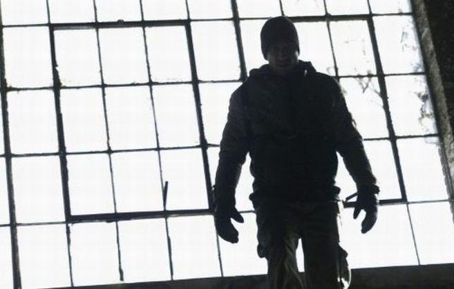 Maltrattava moglie e figli, arrestato un albanese ad Alessandria