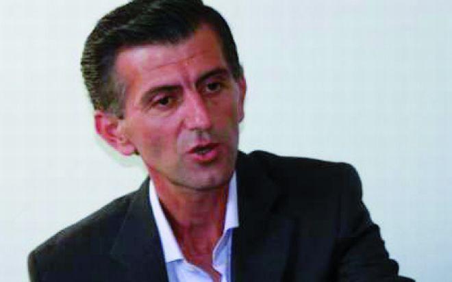 Valenza, ex presidente del Derthona molesta e minaccia la titolare di una sala slot e le chiede 50 euro, arrestato
