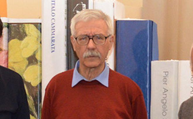 Venerdì Brunetti presenta un libro sull'archeologia castelnovese, 40 anni di ricerca sul territorio