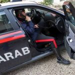 Due 15enni rubano videogiochi all'Esselunga di Alessandria, denunciati