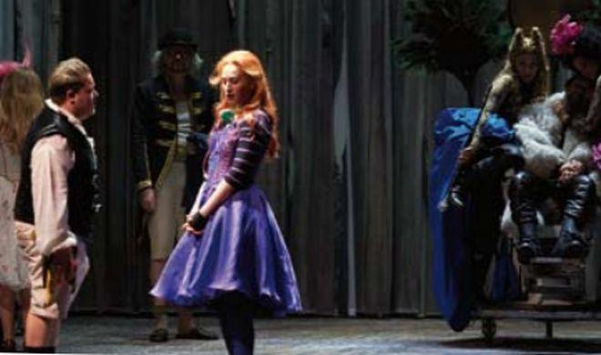 Venerdì il terzo appuntamento della stagione teatrale a Tortona con William Shakespeare