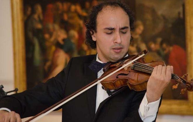 """Mozart: l'ultima Sinfonia"" venerdì al Teatro dell'Opera del Casinò  di Sanremo"