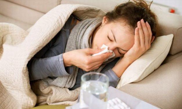 Dieta antigelo: i rimedi contadini per contrastare l'influenza