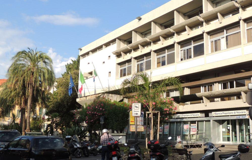 Il Comune di Diano Marina vende diversi immobili a prezzo davvero interessante
