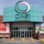 Al Centro Commerciale Oasi di Tortona un fine settimana dedicato alla sicurezza