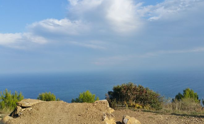 panorama-mare