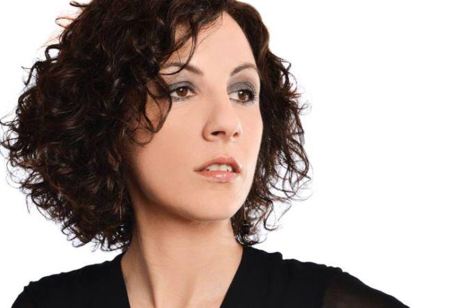 Venerdì a Castelnuovo Bormida va in scena Paola Tomalino
