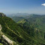 Gli appuntamenti nel fine settimana nel parco delle Alpi Liguri