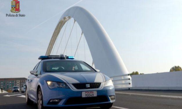 La Polizia di Alessandria scopre  due agenzie assicurative abusive operanti su internet