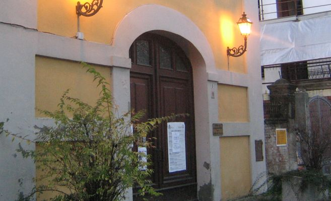 Venerdì a Castelnuovo il secondo incontro sulla salute coi medici dell'Humanitas