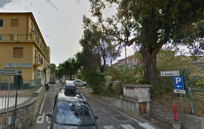 Volete abitare a 300 metri dal mare pagando 270 euro di affitto? Partecipate al Bando del Comune di San Bartolomeo
