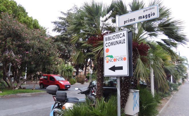 A San Bartolomeo iniziati i lavori di manutenzione in cinque strade