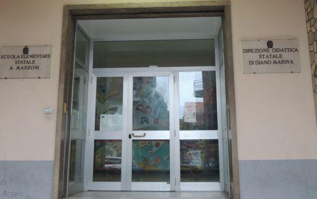Il Comune di Diano Marina ha nominato i componenti della Commissione della mensa scolastica. I nomi