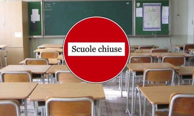 Tortona, le scuole Salvo d'Acquisto e Patri trasferite all'ex Ial e all'ex Università per motivi di sicurezza