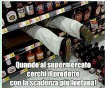 spesa-1