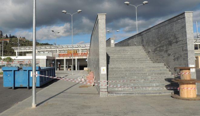 stazione-diano-nuova-3-sett1