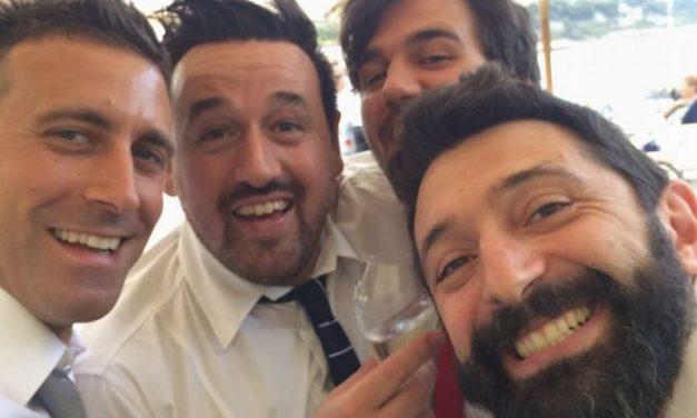 """A Diano Marina martedì ritorna la Kermesse """"Diano In musica"""" con tre complessi fra cui i dianesi Tintodeverano"""