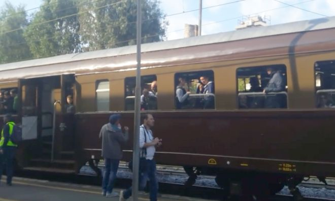 treno-storico-diano-marina2