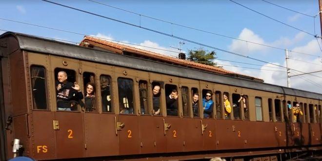 treno-storico-diano-marina3