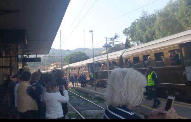 treno-storico-diano-marina4