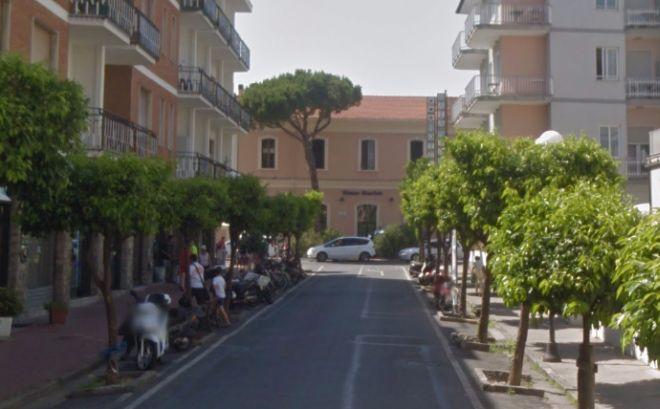A Diano Marina entro la fine dell'anno sono previsti interventi di manutenzione in 4 strade fra cui via Milano
