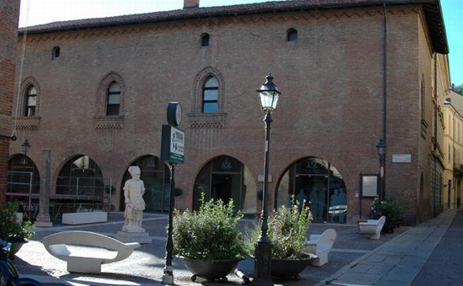 Passo avanti per il Museo Civico di Tortona: Affidato l'incarico di Conservatore Archeologo