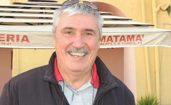 Il sindaco di Diano Marina non è contento della nuova stazione, ma questo consentirà di unire la città
