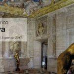 Venerdì a Diano Marina si inaugura la Mostra di Nicolò Quirico al Palazzo del Parco