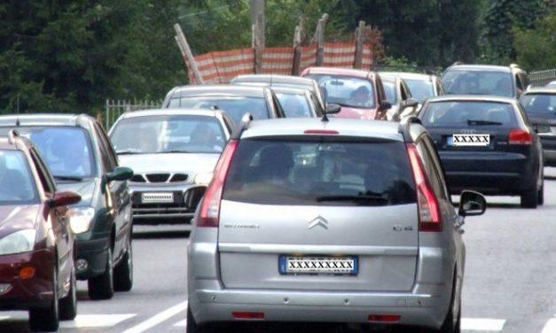 Al via una campagna della Confartigianato di Imperia sulla sicurezza stradale